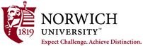 Norwich University Campus Map