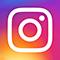 UAM on Instagram