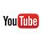 UAM on YouTube