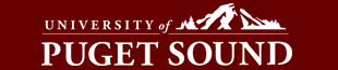 University of Puget Sound