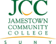 SUNY Jamestown